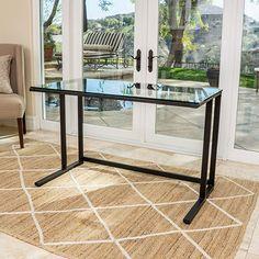 359 best desk office images in 2019 desk home office chairs rh pinterest com