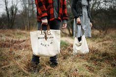 If you're looking for some truly unique and historically inspired fasion look no further than Forestbound. Their hand crafted, one-of-a-kind totes include re-purposed WWII military duffel bags inspired by the designer's flea market finds. Read the article at www.getmilkshake.... for more info!    #hammocking, #reuse, #vintage