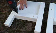 Bygg en odlingslåda med Hemmafixarna