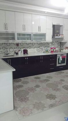 Home Decor Kitchen .Home Decor Kitchen Moduler Kitchen, Kitchen Cupboard Designs, Kitchen Modular, Modern Kitchen Cabinets, Home Decor Kitchen, Simple Kitchen Design, Kitchen Room Design, Interior Design Kitchen, Modern Kitchen Interiors