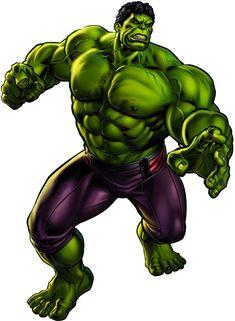 marvel avengers alliance 2 HULK by on DeviantArt Hulk Marvel, Marvel Comics, Marvel Avengers Alliance, Hulk Comic, Hulk Avengers, Marvel Art, Marvel Heroes, Comic Art, Hulk Hulk