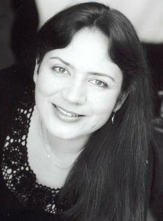Penka Kouneva (Prince of Persia: The Forgotten Sands Videogame) #Hollywomen #Composers