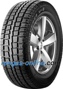 Cooper discoverer m+s sport ( classe C da € - Compara Pixar Cars Birthday, Cars Birthday Parties, Leaf Electric Car, Eagle Sports, Cheap Tires, Dog Car Accessories, Goodyear Eagle, Buy Tires, Automobile