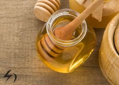 Top 8 Secret Health Benefits of Honey