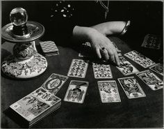 tarot These images are very original tarot, but not only tarot reading what people are looking for today also seeks direct solutions ...