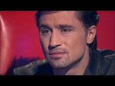 Голос - жюри в слезах! 10 невероятных выступлений   The Voice of Russia - Jury in tears! - YouTube
