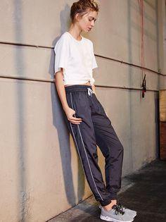 13 Best Fashion Squat Goals images | Squat goals, Fashion