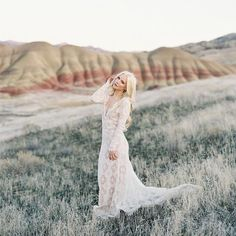 Emily Riggs Bridal Gown - Wedding Sparrow approved vendor