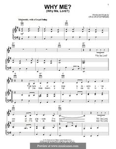 strawberry letter 23 chords print and piano sheet by billy joel 20290 | cb0a6019c2ba4591573434320a18f8a5 why me kris kristofferson