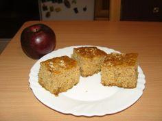 almás kevert - Sütemény receptek Banana Bread, French Toast, Muffin, Breakfast, Food, Morning Coffee, Essen, Muffins, Meals
