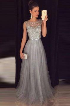 Casorio vestidos