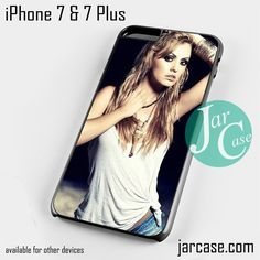 Sexy Alexandra Stan Phone case for iPhone 7 and 7 Plus
