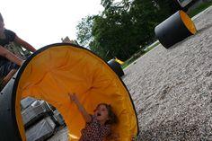 Playgrounds, 2008, Lublana   ProstoRož