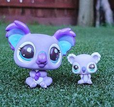 13 best lps playsets images toys dollhouses little pet shop toys rh pinterest com