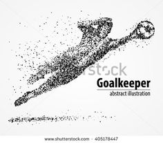 Image result for goalkeeper