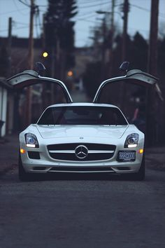 a0fe09cd3c335 Mercedes auto - cute image Super Sport Cars