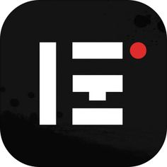 INK HUNTER - try tattoo designs in real-time by Kateryna Khotkevych