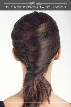 Long Length Hair, Long Hair Cuts, Shoulder Length Hair, Mid Length, Hair Styles 2016, Medium Hair Styles, Short Hair Styles, Hair Medium, Easy Updo Hairstyles