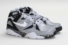 nike air trainer 1 - Buscar con Google