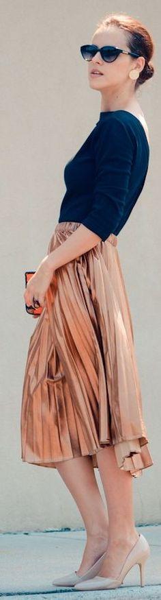 Wear It Backwards: #Cardigan #2 by Call Me Maddie