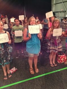 Life-size Guess Who party game for all ages Youth Ministry Games, Youth Group Activities, Youth Games, Young Women Activities, Church Ministry, Youth Group Events, Life Size Games, Culture Day, Church Games