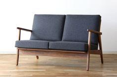 My dream sofa (from www.brunchone.com)