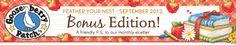 September Bonus eLetter : 250 Free Recipes