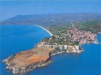 KORONI GREECE  #Iridaresort www.iridaresort.com Most Beautiful Beaches, Beautiful Places, Greece Holiday, Crete Greece, Best Western, Photo Craft, Mountain View, Planet Earth, Acre