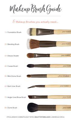 jane iredale Makeup Blog – Australia | jane iredale Mineral Makeup Blog from our Australian Distributors