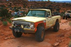 365 best full size jeep images in 2019 old jeep jeep truck rh pinterest com