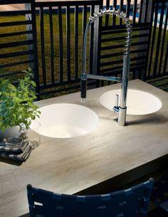 33 best corian design images solid surface bath room bathroom rh pinterest com