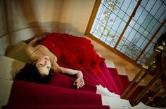 Stéphanie Volpato - Photographe