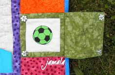 ~DÍLNA jamala~: června 2014 Picnic Blanket, Outdoor Blanket, Pot Holders, Scrappy Quilts, Hot Pads, Potholders, Picnic Quilt, Planters