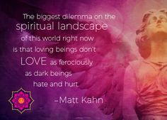 Spiritual teachers and intuitive healers Matt Kahn and Julie Dittmar offer sacred heart wisdom to awaken the joy of liberated existence in the lives of all. Matt Kahn, Spiritual Teachers, Dont Love, Get To Know Me, Conspiracy, The Expanse, Awakening, Favorite Quotes, Me Quotes