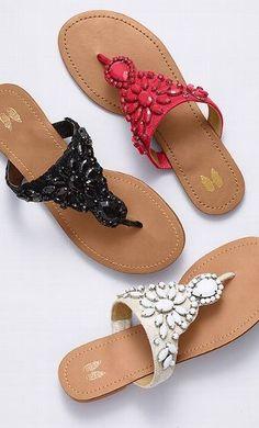 2018Beach Shoes Girl Kids summer PVC Mickey tie Sandals Beauty Princess  sandals