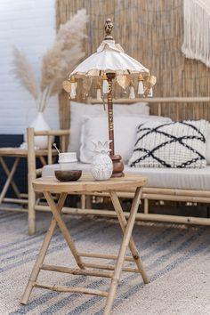Ibiza Style Interior, Cafe Interior, Interior Styling, Interior And Exterior, Interior Decorating, Autumn Interior, Balinese Decor, Ibiza Fashion, Interior Accessories