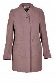 Стильно и красиво. пальто для женщин