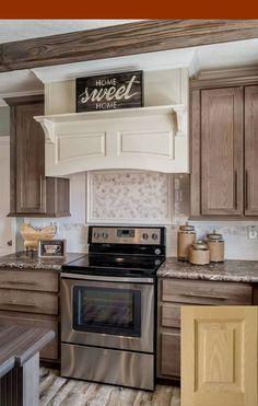 1904 best kitchen interior images in 2019 rh pinterest com