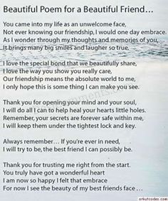 #MorganCale this is perfect!!! My thoughts exactly. I love ya best friend!! You are awesome