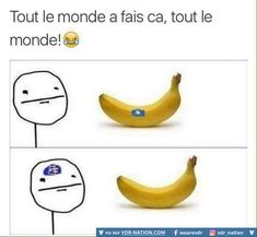 I'm not typically a fan of rage comics but this one made me LOL Crazy Funny Memes, Really Funny Memes, Funny Relatable Memes, Haha Funny, Funny Jokes, Hilarious, Banana Sticker, Humor Videos, Funny Comics
