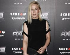 Patricia Arquette To Head Up Cyber Crime Division In Yet Another CSI Spinoff
