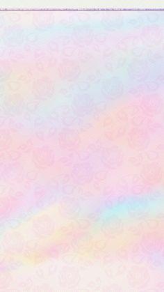 Wallpaper unicorn computer 17 New ideas Unicorn Wallpaper Cute, Pastel Wallpaper, Cute Wallpaper Backgrounds, Pretty Wallpapers, Trendy Wallpaper, Love Wallpaper, Rainbow Wallpaper, Wallpaper Iphone Tumblr Grunge, Iphone Wallpaper Pinterest