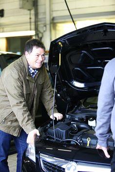 N J Car Body Repair Sheffield Auto Repair Alloy Wheels Repair Auto Body Repair