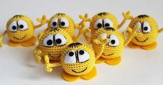 Начинаем конкурс «Самый смешной подарок на 1 апреля» - Ярмарка Мастеров - ручная работа, handmade