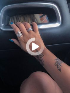I incredibly adore the colors and shades, outlines, and depth. This really is a … - flower tattoos Cute Tattoos On Wrist, Small Forearm Tattoos, Small Hand Tattoos, Ankle Tattoo Small, Wrist Tattoos For Women, Cute Small Tattoos, Tattoos For Women Small, Finger Tattoos, Tattoos For Guys