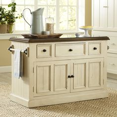 87 best home kitchen ideas images kitchen ideas kitchens diy rh pinterest com