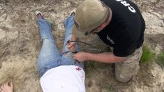 Fighting first aid: save a life while waiting for the pros to arrive. Ways To Save, A Good Man, Gun, Waiting, Range, Student, Life, Cookers, Firearms