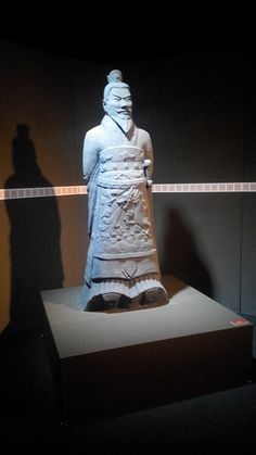 Chinese 1 Chinese, Culture, Statue, Sculpture, Chinese Language, Sculptures
