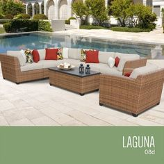 152 best patio furniture conversation set images patio furniture rh pinterest com