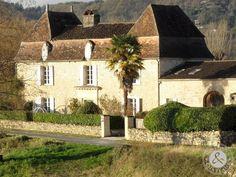 http://www.maisons-et-chateaux.com/fiche-8566MAP-sel0.htm